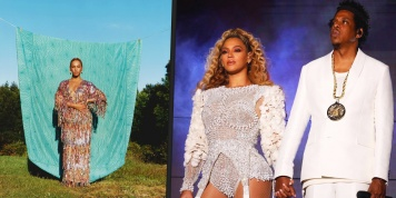 Fans are convinced that Beyonce is pregnant again! But is she!?