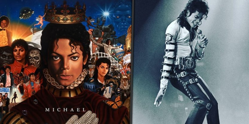 Sony Music doesn't admit in court that it was selling fake Michael Jackson songs