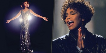 Interesting facts to get to know and remember Whitney Houston
